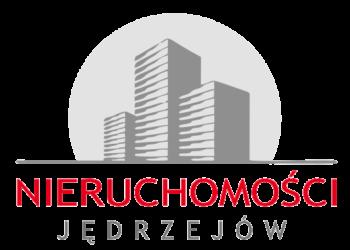 Nieruchomości w Jędrzejowie
